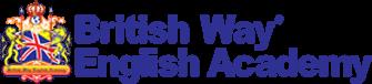 Britishway English Academy